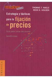 estrategia-y-tactica-9788475775692-edga