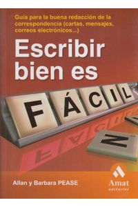 escribir-bien-es-facil-9788497352802-edga