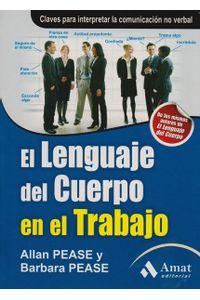 el-lenguaje-del-cuerpo-en-el-trabajo-9788497353830-edge