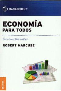 economia-para-todos-9789506416867-edga