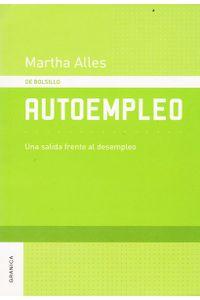 autoempleo-9789506414436-edga