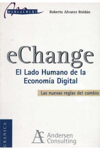 echange-9788475777856-edga