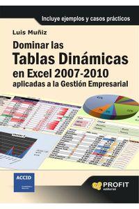 dominar-las-tablas-9788492956586-edga