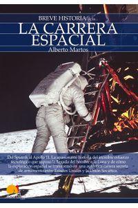 breve-historia-carrera-espacial-9788497637657-edga