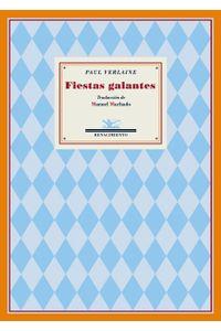 fiestas-galantes-9788484723226-edga