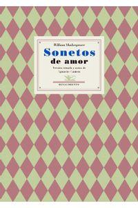 sonetos-de-amor-9788484724452-edga