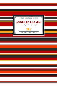 angel-en-llamas-9788484722632-edga
