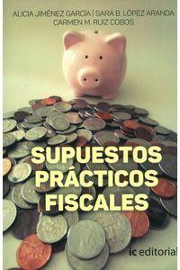 supestos-practicos-fiscales-9788416433506-iced