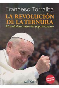 la-revolucion-de-la-ternura-9788497436113-edga