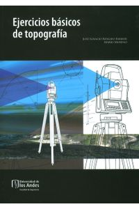 ejercicios-basicos-de-topografia-9789587743142-uand