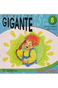 coleccion-gigante-8-el-telefono-9788484121435-edga