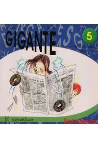 coleccion-gigante-5-el-periodico-9788484121404-edga