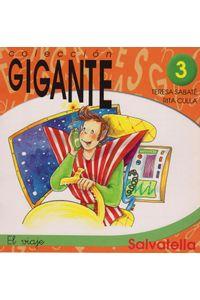 coleccion-gigante-3-el-viaje-9788484121381-edga