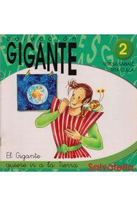 coleccion-gigante-2-el-gigante-quiere-ir-a-la-tierra-9788484121374-edga