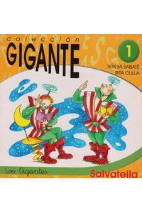 coleccion-gigante-1-los-gigantes-9788484121367-edga