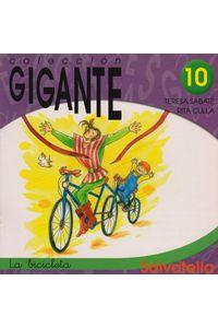 coleccion-gigante-10-la-bicicleta-9788484121459-edga
