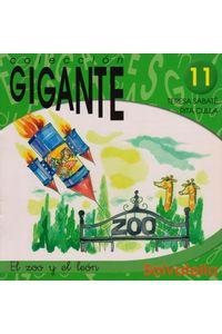 coleccion-gigante-11-el-zoo-y-el-leon-9788484121466-edga