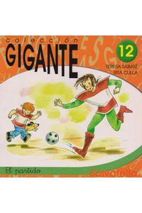 coleccion-gigante-12-el-partido-9788484121473-edga