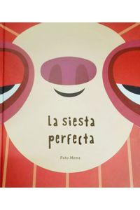 la-siesta-perfecta-9788494541544-ased