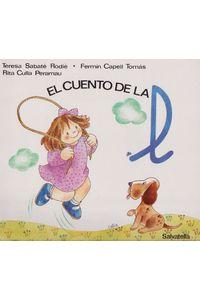 el-cuento-de-la-l-9788472102651-edga