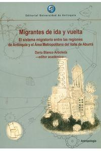 migrantes-de-ida-y-vuelta-9789587147513-udea