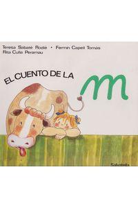 el-cuento-de-la-m-9788472102668-edga