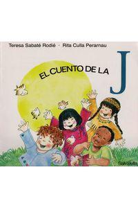 el-cuento-de-la-j-9788484122333-edga