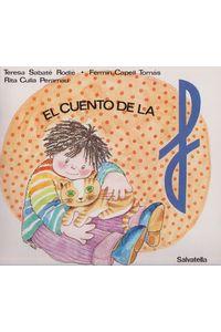 el-cuento-de-la-f-9788472102644-edga