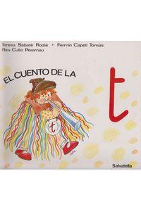 el-cuento-de-la-t-9788472102705-edga