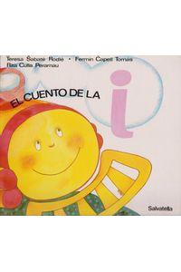 el-cuento-de-la-i-9788472102181-edga