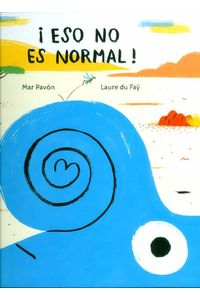 eso-no-es-normal-9788494413780-ased