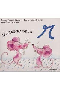 el-cuento-de-la-r-9788472102682-edga