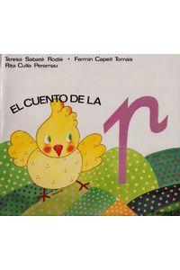 el-cuento-de-la-p-9788472102217-edga