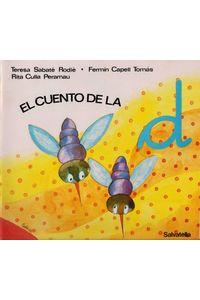el-cuento-de-la-d-9788472103471-edga