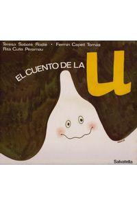 el-cuento-de-la-u-9788472102203-edga