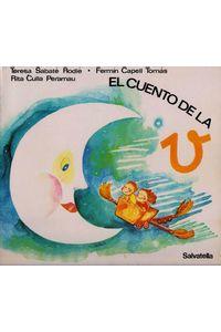 el-cuento-de-la-v-9788472103463-edga
