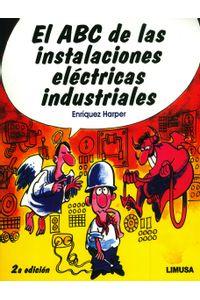 el-abc-de-las-instalaciones-electricas-industriales-9786070507229-nori