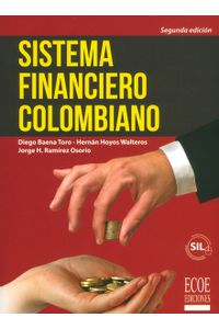 sistema-financiero-colombiano-9789587713275-ecoe