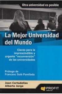 la-mejor-universidad-del-mundo-9788415505426-edga