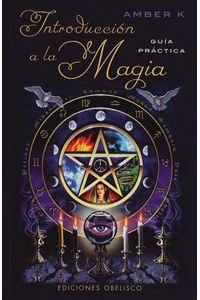 introduccion-a-la-magia-9788415968191-edga