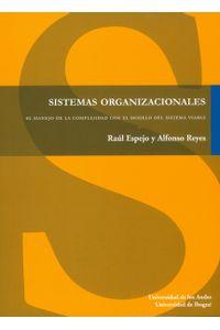 sistemas-organizacionales-9789587743524-uand