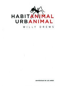 habitanimal-urbaanimal-9789587744040-uand