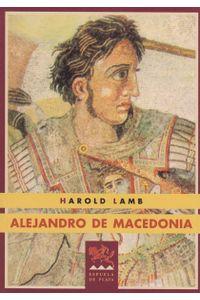 alejandro-de-macedonia-9788415177036-edga