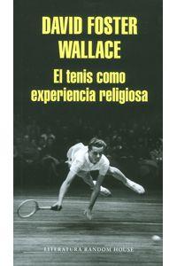 el-tenis-como-experiencia-religiosa-9789588979076-rhmc