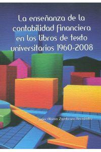la-ensenanza-de-la-contabilidad-financiera-9789586602310-uptc