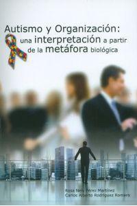 autismo-y-organizacion-9789586602334-uptc