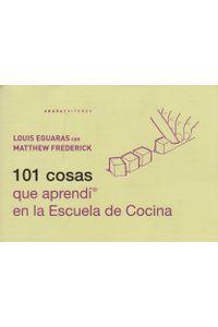 101-cosas-que-aprendi-en-la-escuela-de-cocina-9788415289470-prom