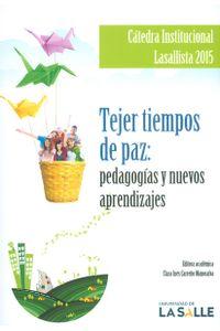 tejer-tiempos-de-paz-9789588939599-udls