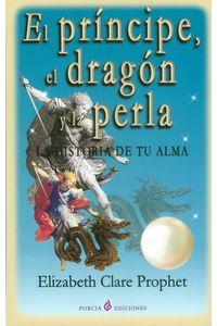 el-principe-el-dragon-y-la-perla-9788495513700-edga