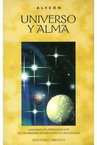 universo-y-el-alma-9788477207672-edga
